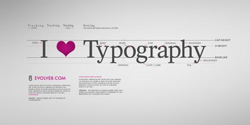 各种形状的版面设计图-最新新闻资讯本周下载排行本月下载排行60个字体版式设计欣赏60个字
